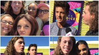 liam-mcewan-with-celebrities-on-the-2015-teen-choice-awards-blue-carpet