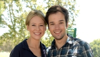 nathan-kress-wedding-planning