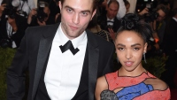 robert-pattinson-fka-twigs