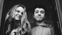 sabrina-carpenter-and-bradley-steven-perry-breakup