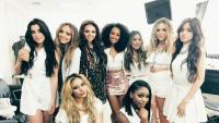 little-mix-fifth-harmony