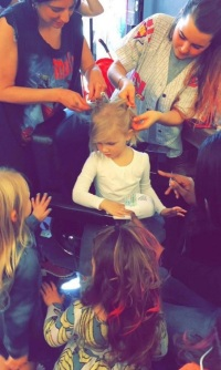 lux-atkins-birthday-party-1