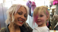 lux-atkins-birthday-party-lou-teasdale