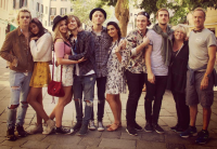 r5-family-venice-vacation-group-shot-crop