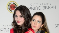 vanessa-marano-laura-marano-movie