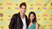 victoria-justice-pierson-fode-no-kiss-list
