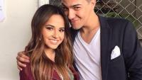 becky-g-luis-coronel-1-main