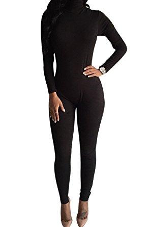 halloween- black-cat-suit