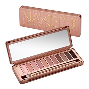 halloween-cat-makeup-urban-decay-naked-3-palette