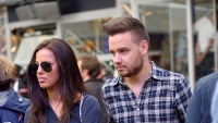liam-payne-and-sophia-smith-breakup