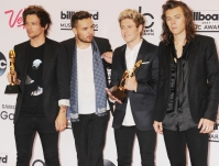 one-direction-cancels-show