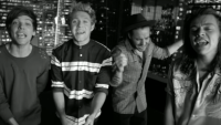 one-direction-perfect-music-video