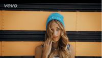 skylar-stecker-crazy-beautiful