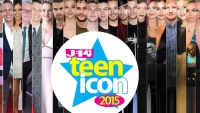 teen-icon-awards-2015-main-voting-copy