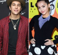 austin-mahone-isabela-moner