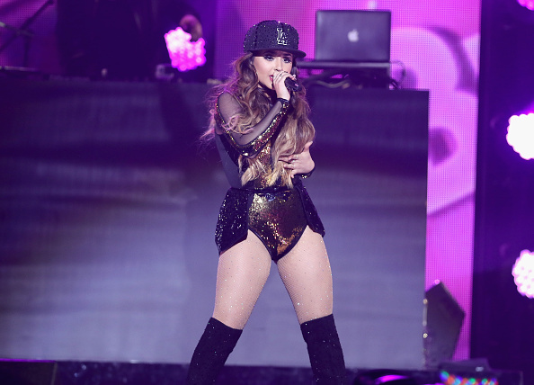 becky-g-and-jlo