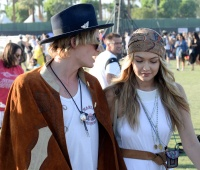 cody-and-gigi-breakup-happy