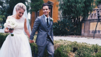 nathan-kress-london-elise-moore-wedding-5-main
