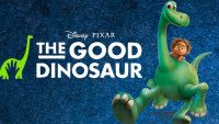 the-good-dinosaur-story