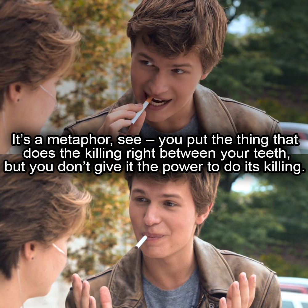 augustus-waters-quote-2