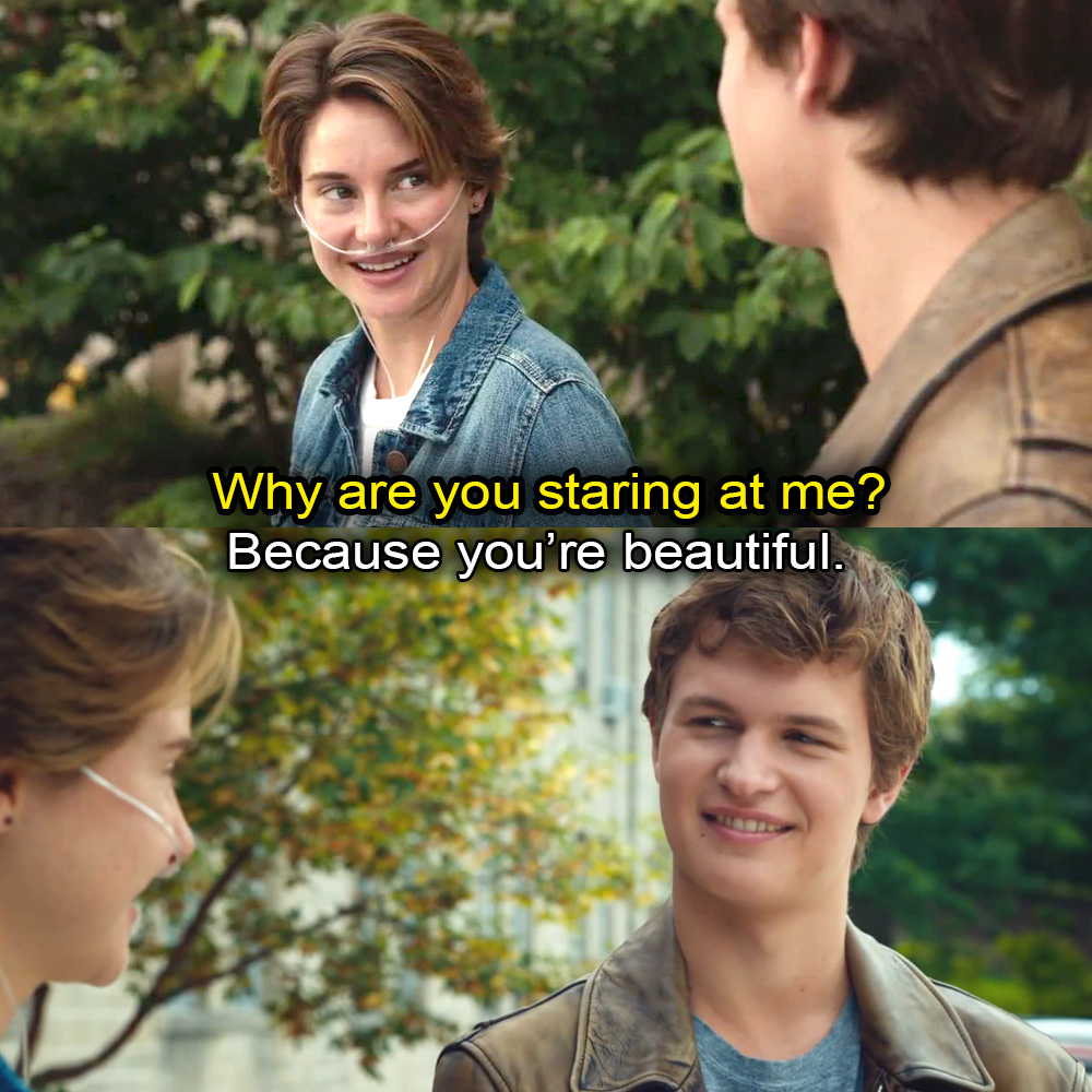 augustus-waters-quote-7