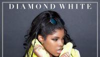 diamond-white-album