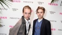 dylan-cole-sprouse