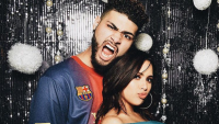 jasmine-villegas-ronnie-banks-baby-shower-3