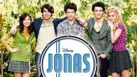 jonas-tv-show-guest-stars