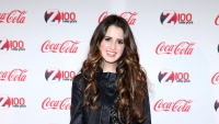 laura-marano-writing-music
