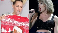 miley-cyrus-taylor-swift