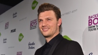 nick-carter-new-song