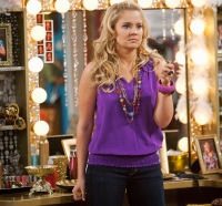 tiffany-thornton-sonny-with-a-chance