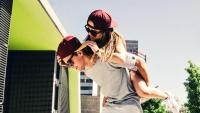 becky-g-austin-mahone-couple-of-the-week-12