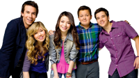 icarly-wedding
