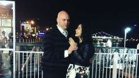 jessica-marie-garcia-engaged-1