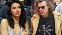 kendall-jenner-harry-styles-1