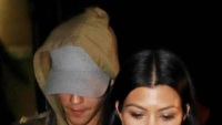 kourtney-kardashian-justin-bieber-relationship