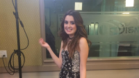 laura-marano-radio-disney