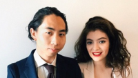 lorde-james-lowe-4