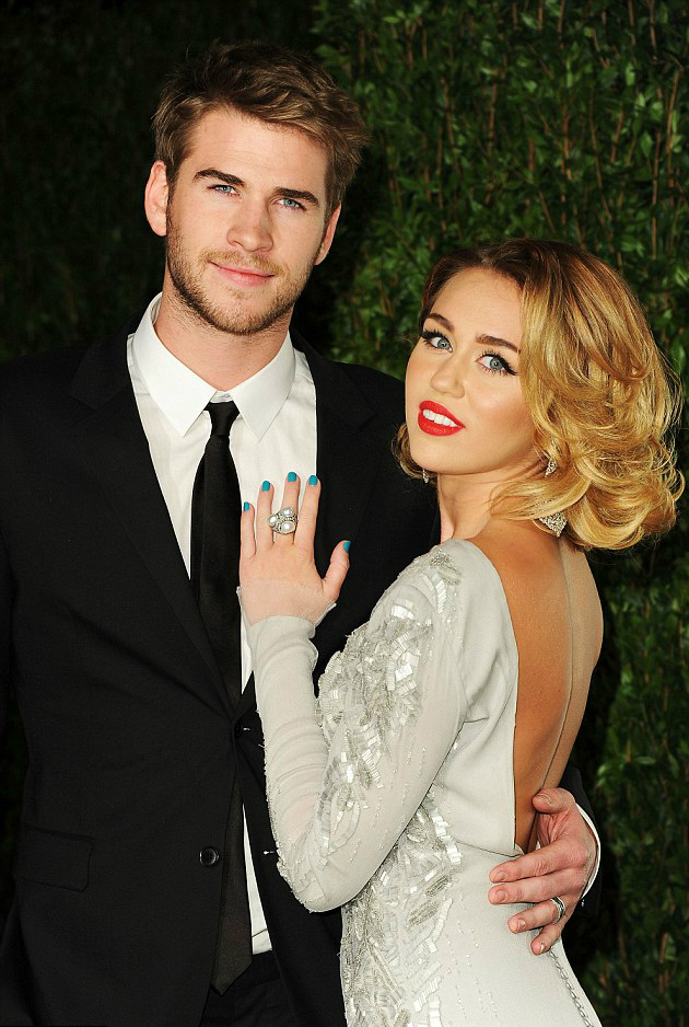 miley-and-liam-4