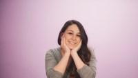 monica-ten-kate-interview