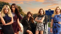 pretty-little-liars-season-6b-poster