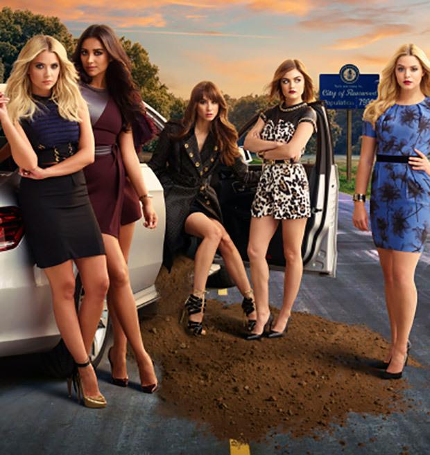 pretty-little-liars-season-6b-poster