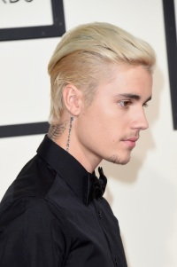 justin-beiber-bald