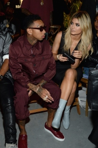 kylie-tyga-advice-column