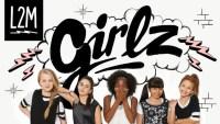 l2m-girlz-lego-friends