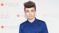 nathan-sykes-2016-valentine-s-day