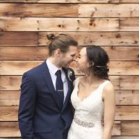 savannah-jayde-wedding-1