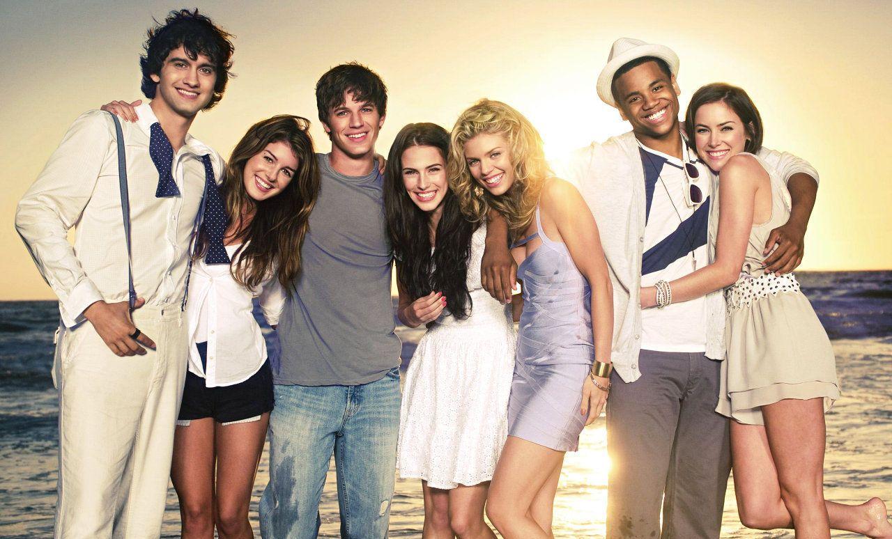 90210-cast